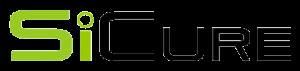 SiCure Logo