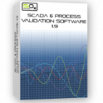 Scada Process Validation 1.9